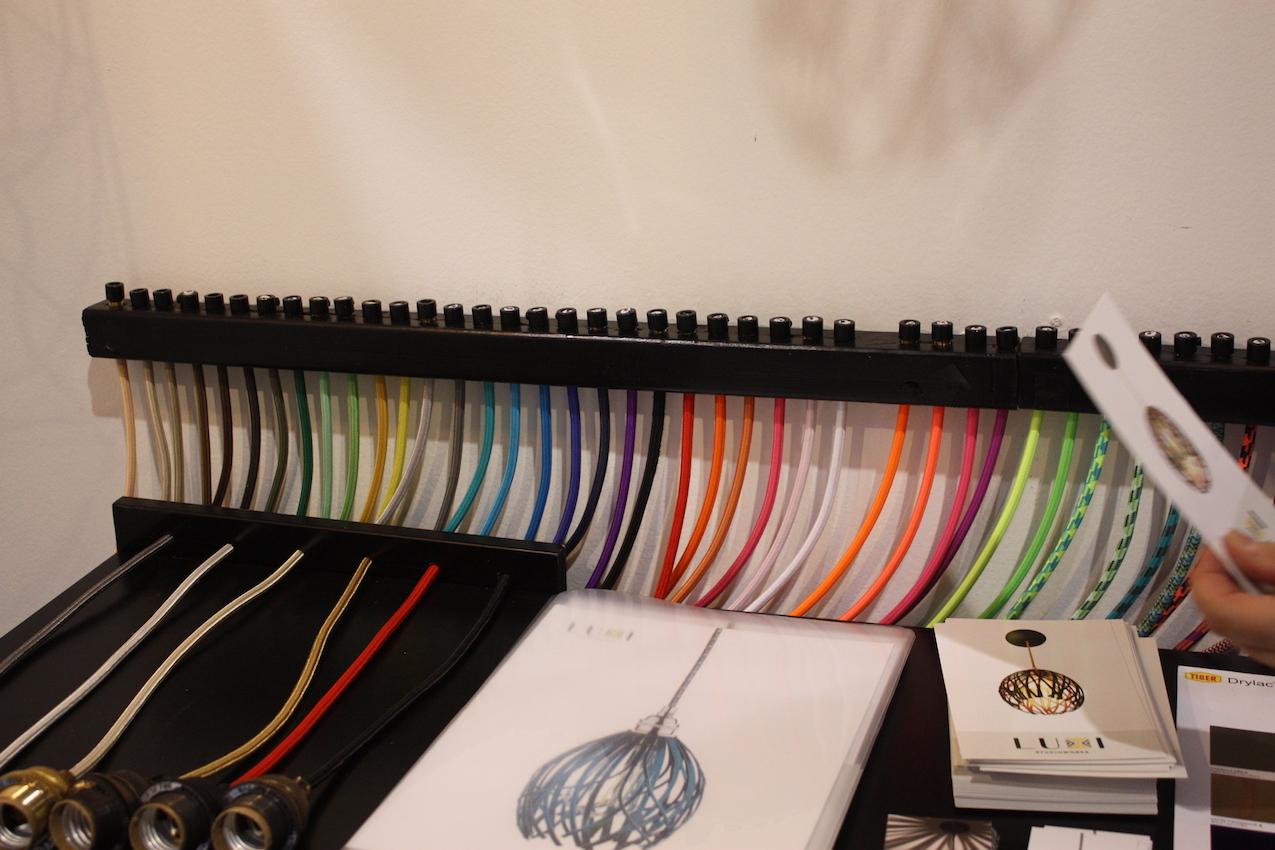 LexiStudio cords2