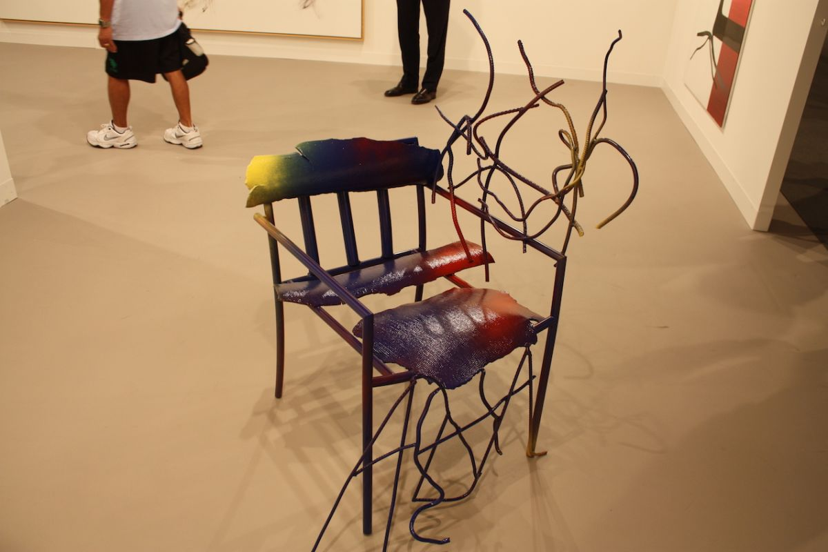 Maxx Hetzler Gallery Chair2