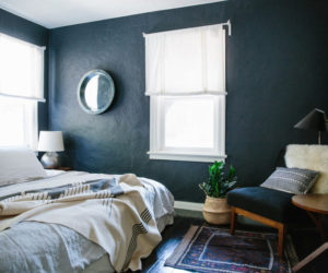 6 Best Paint Colors to Get You Those Moody Vibes : best-room-colors - designwebi.com