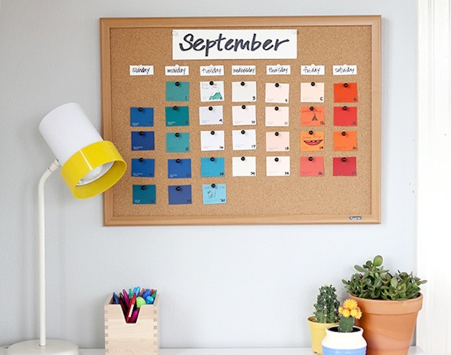 15 Organizing Tips and Tricks for the Best College Dorm