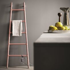 Attractive Picking A Towel Warmer That Gives You An Edge Over Other Homes Gallery