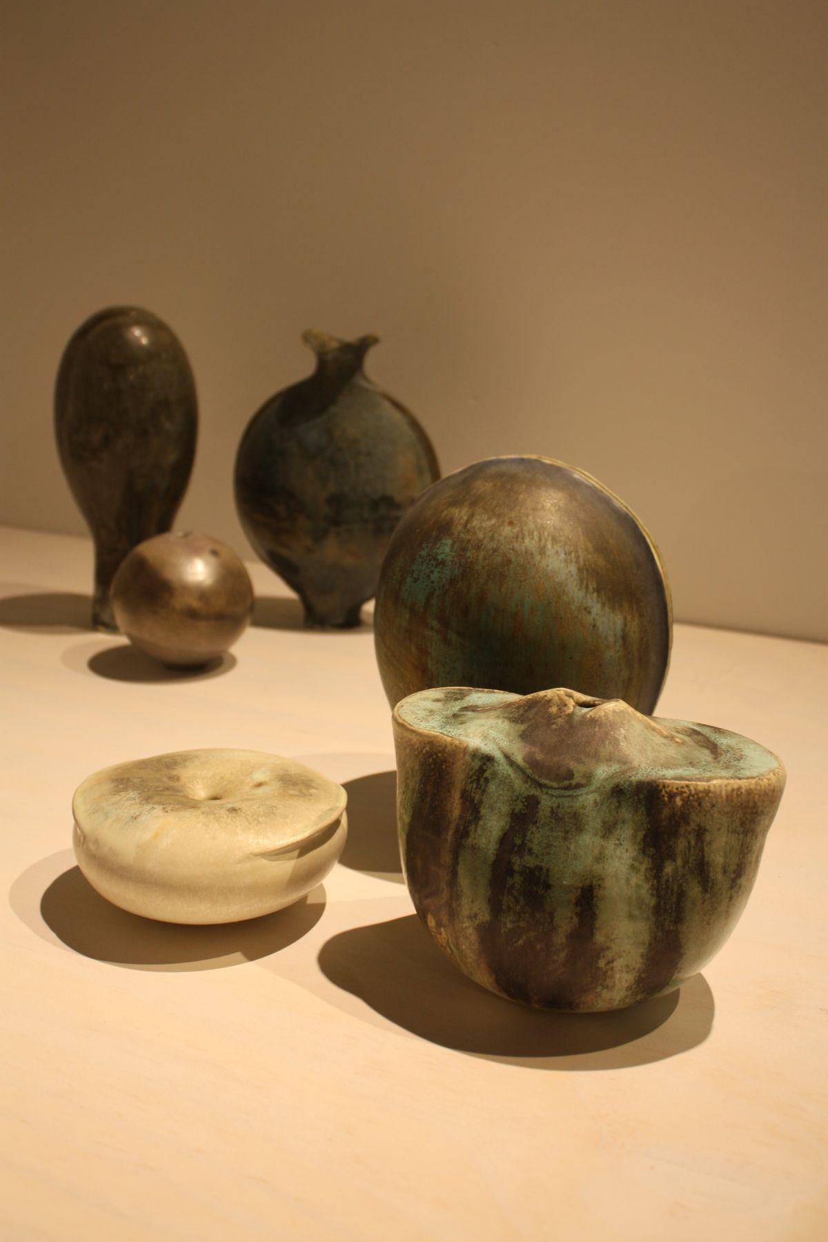 Seritella vessels