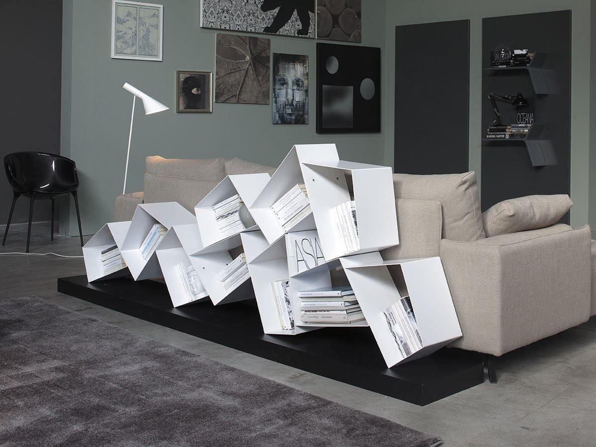 Su-Linie doppelte Sideboard-Boden-Design