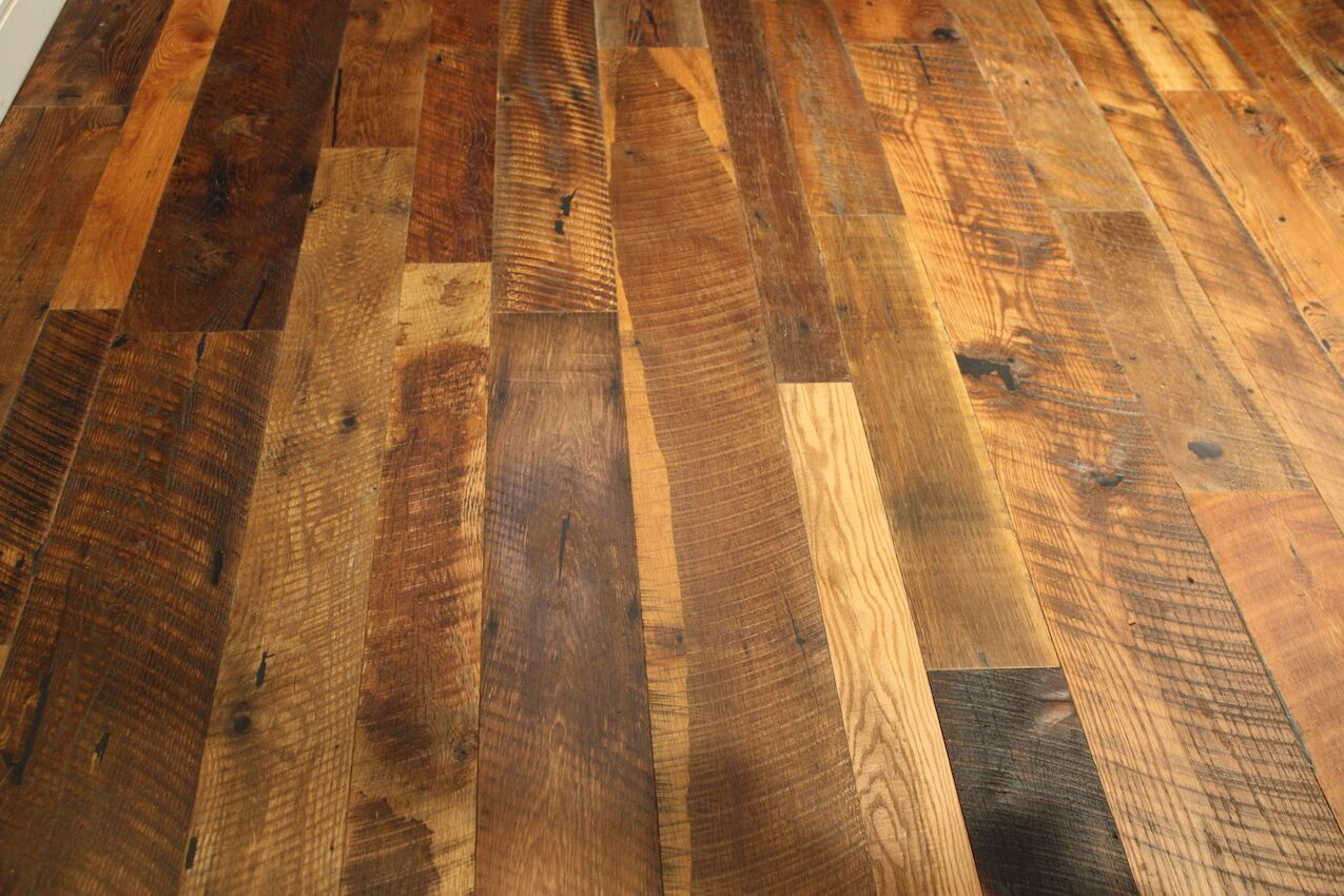 The fashion for wide-plank wood floors is not waning. Although you won;t be out there buying the materials yourself, it helps if you know how much things cost in general. It can help guide any cost cutting you might have to do,.