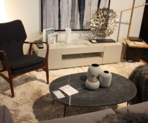 Interior Decorating Reflects Personality, Lifestyle