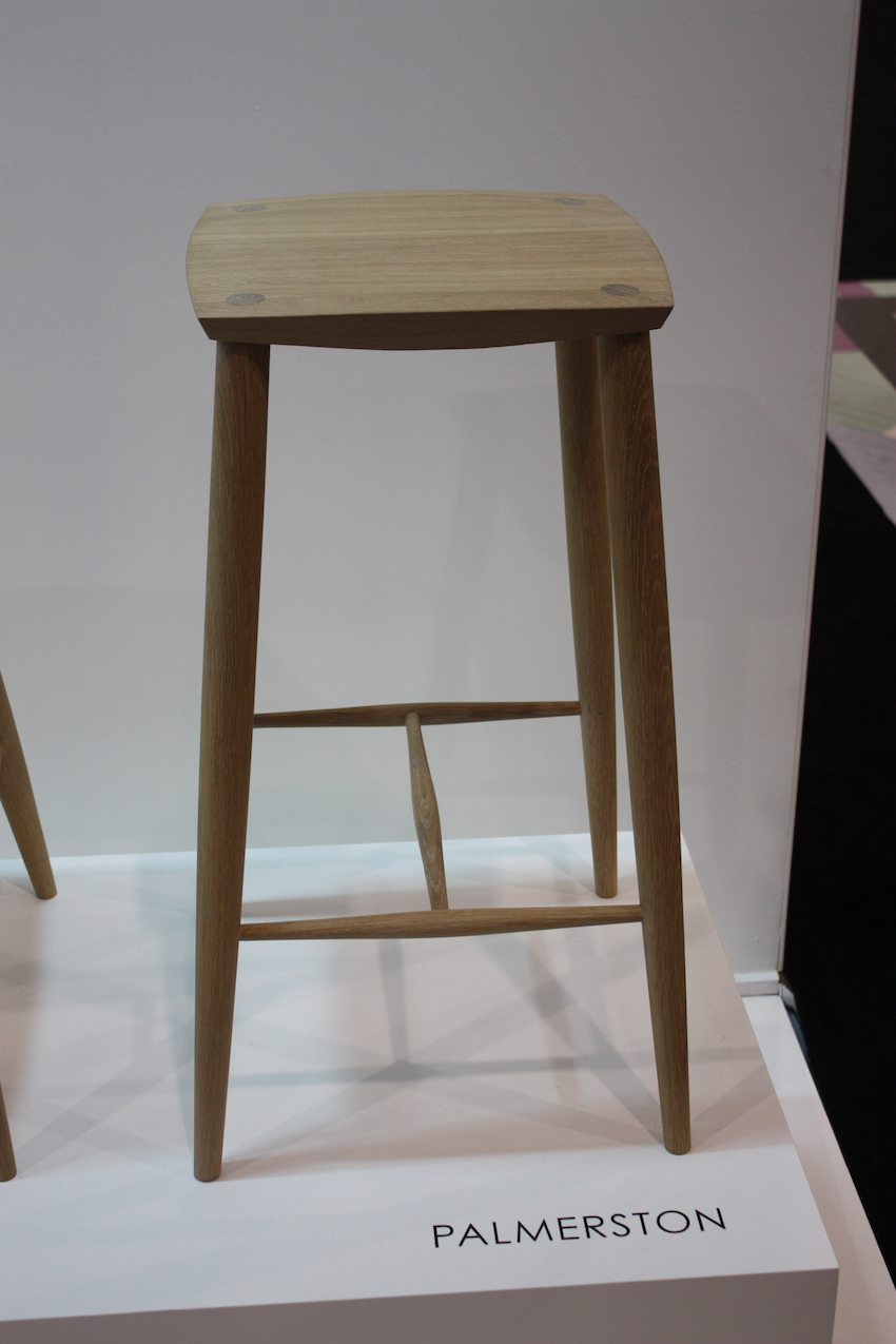 coolican stool