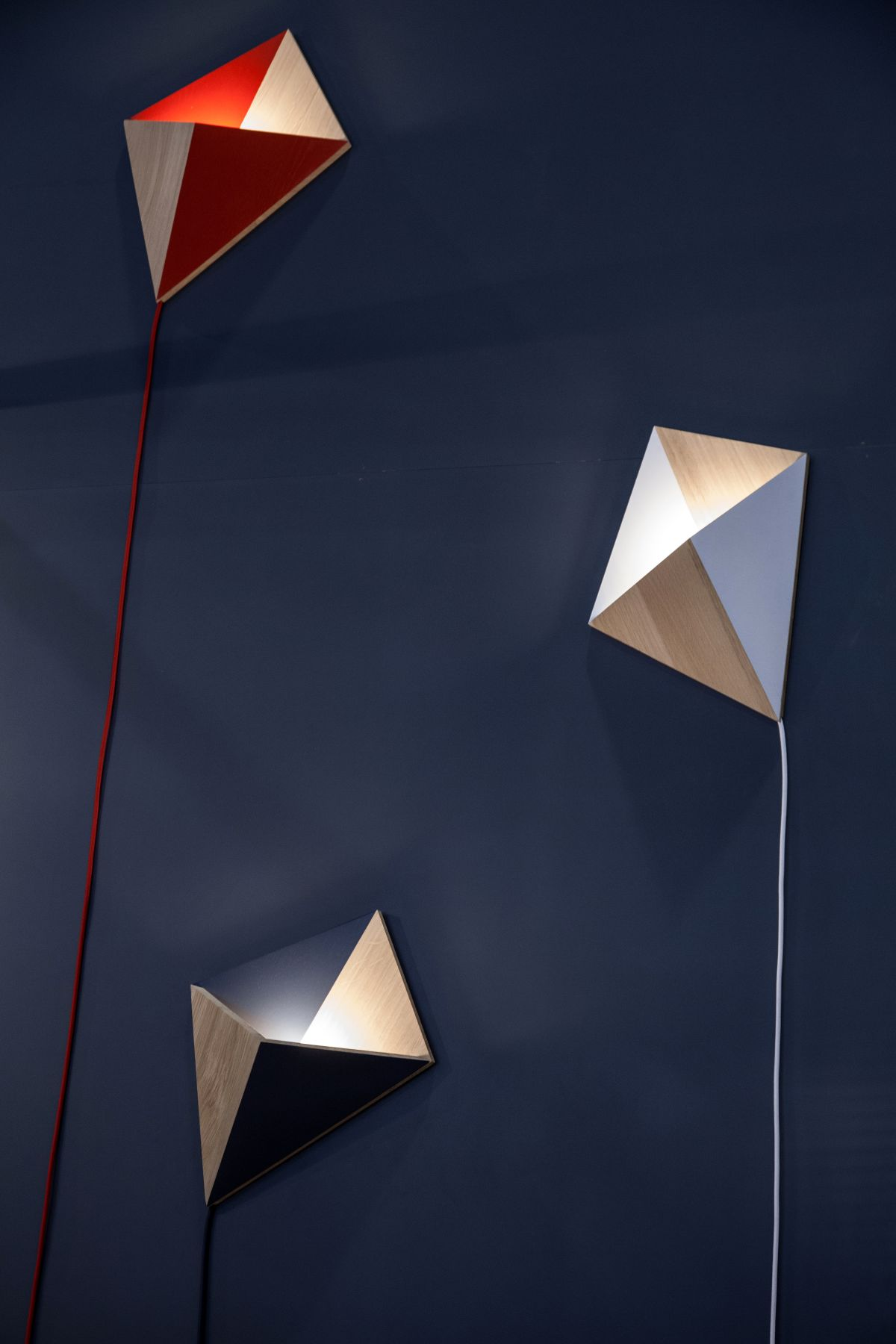 kite sconces 2