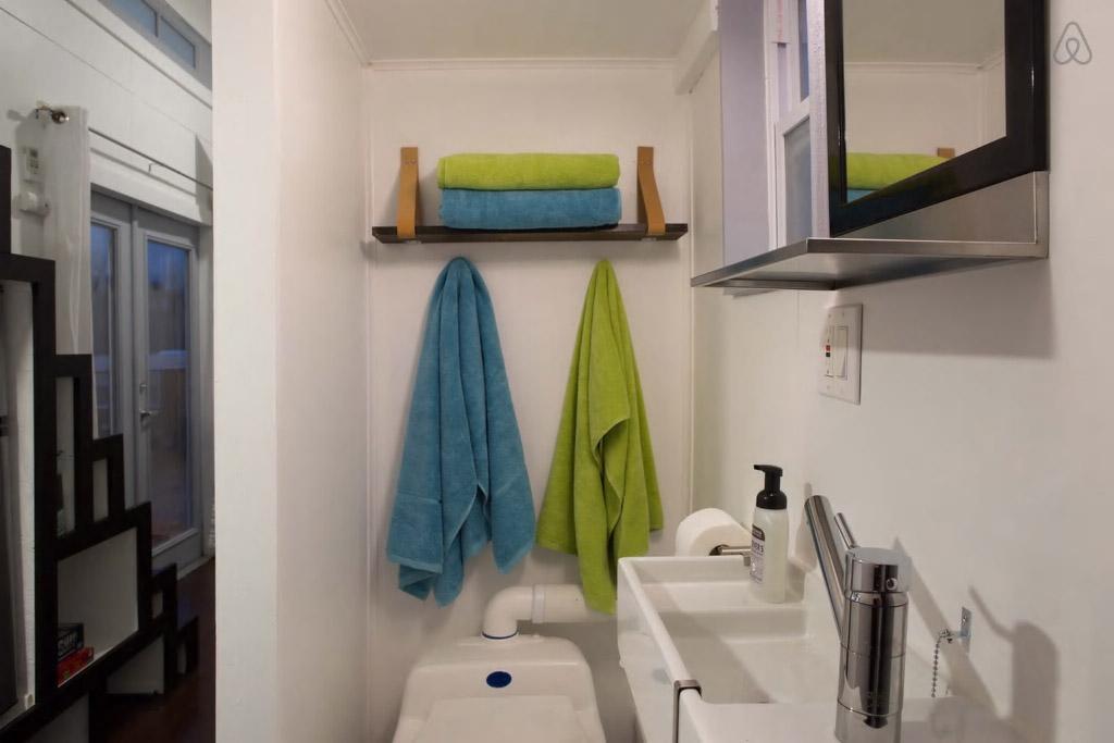 nashville bathroom