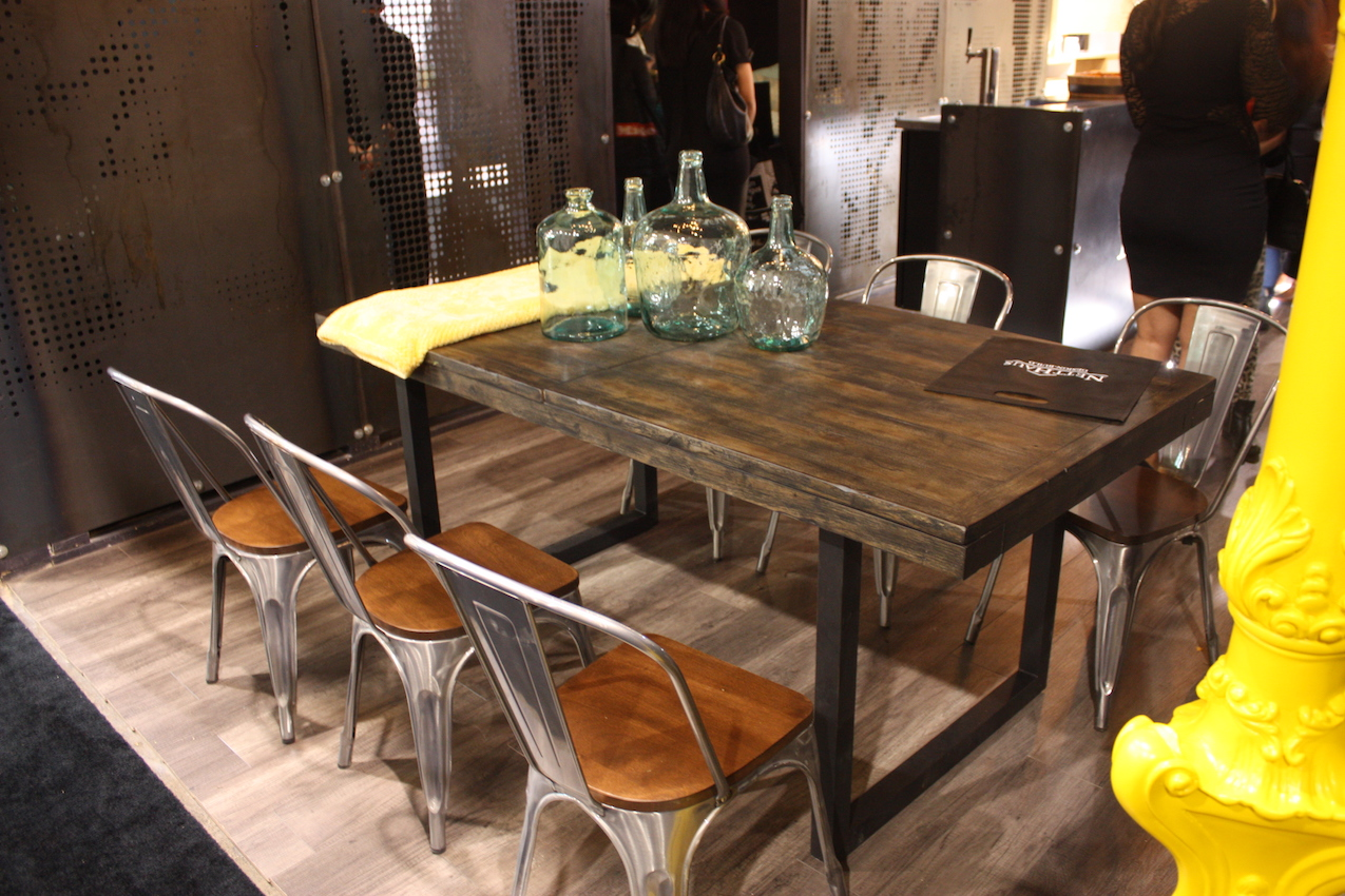 netthouse table set