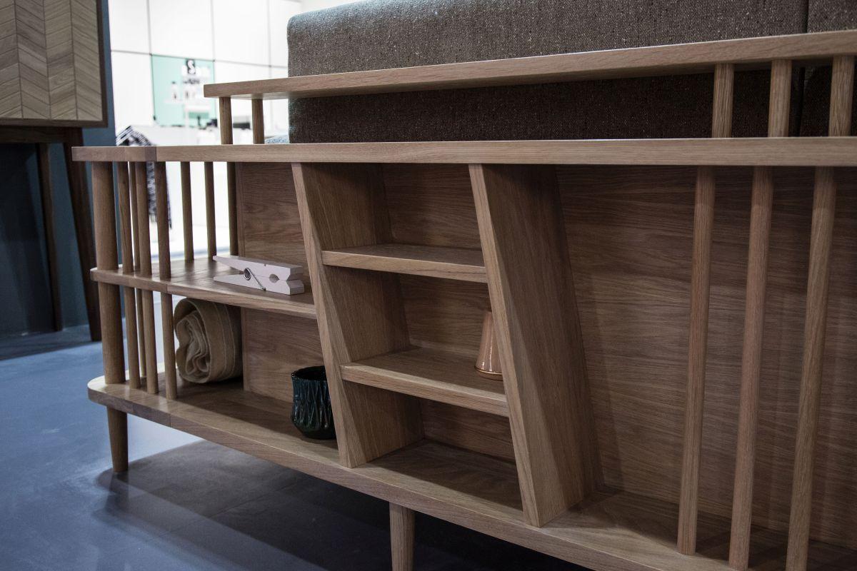 scaffold sofa back with storage