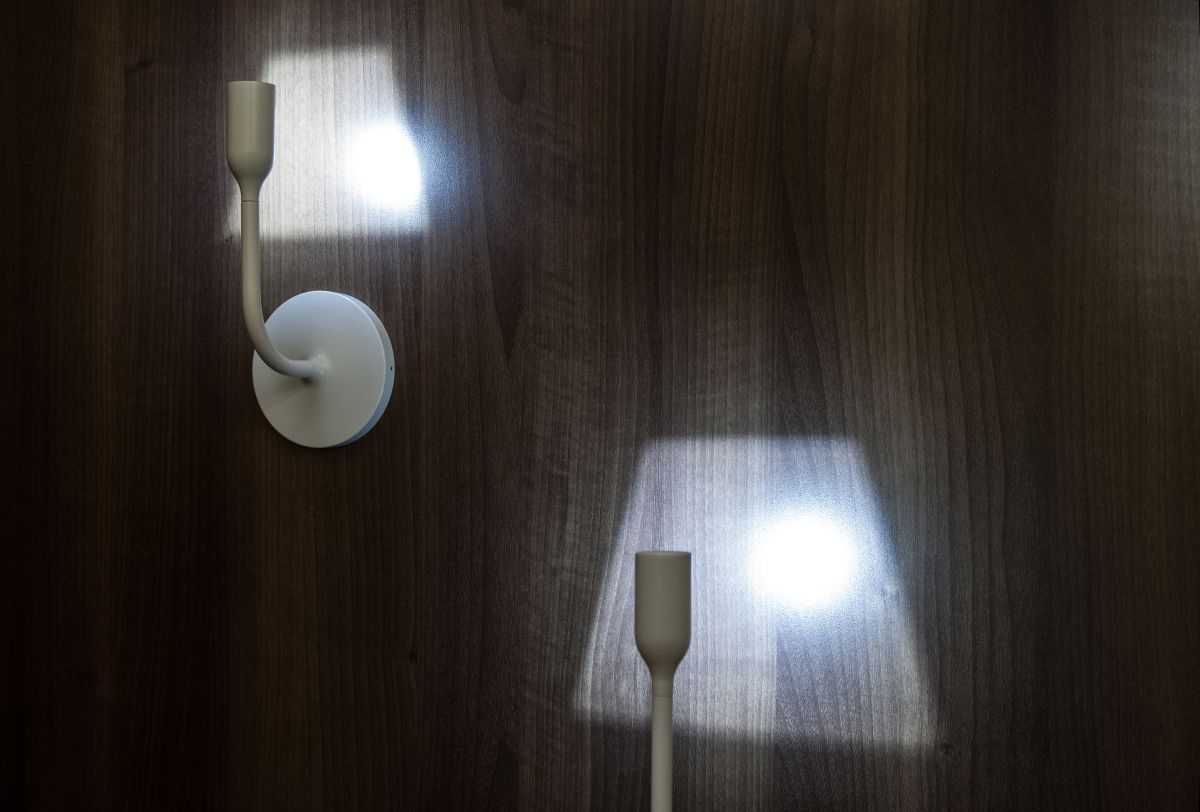 shadow sconces 2