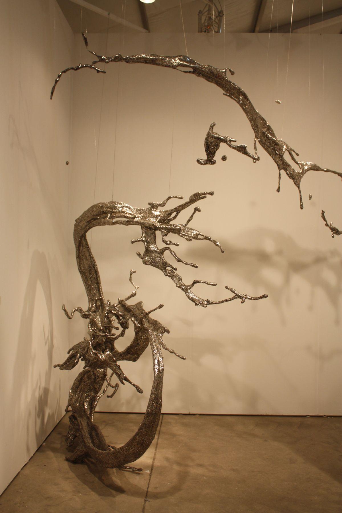 zheng lu branches