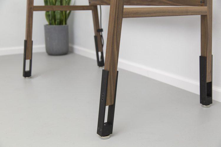Artifox standing desk legs
