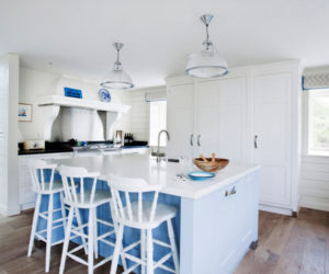 20 White Quartz Countertops – Inspire Your Kitchen Renovation