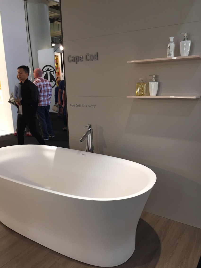 bathtub tub en products newest all series paiova acryl teilmilieu family duravit the to addition com