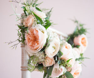 10 Ways to Decorate With Flowers for Mother\'s Day