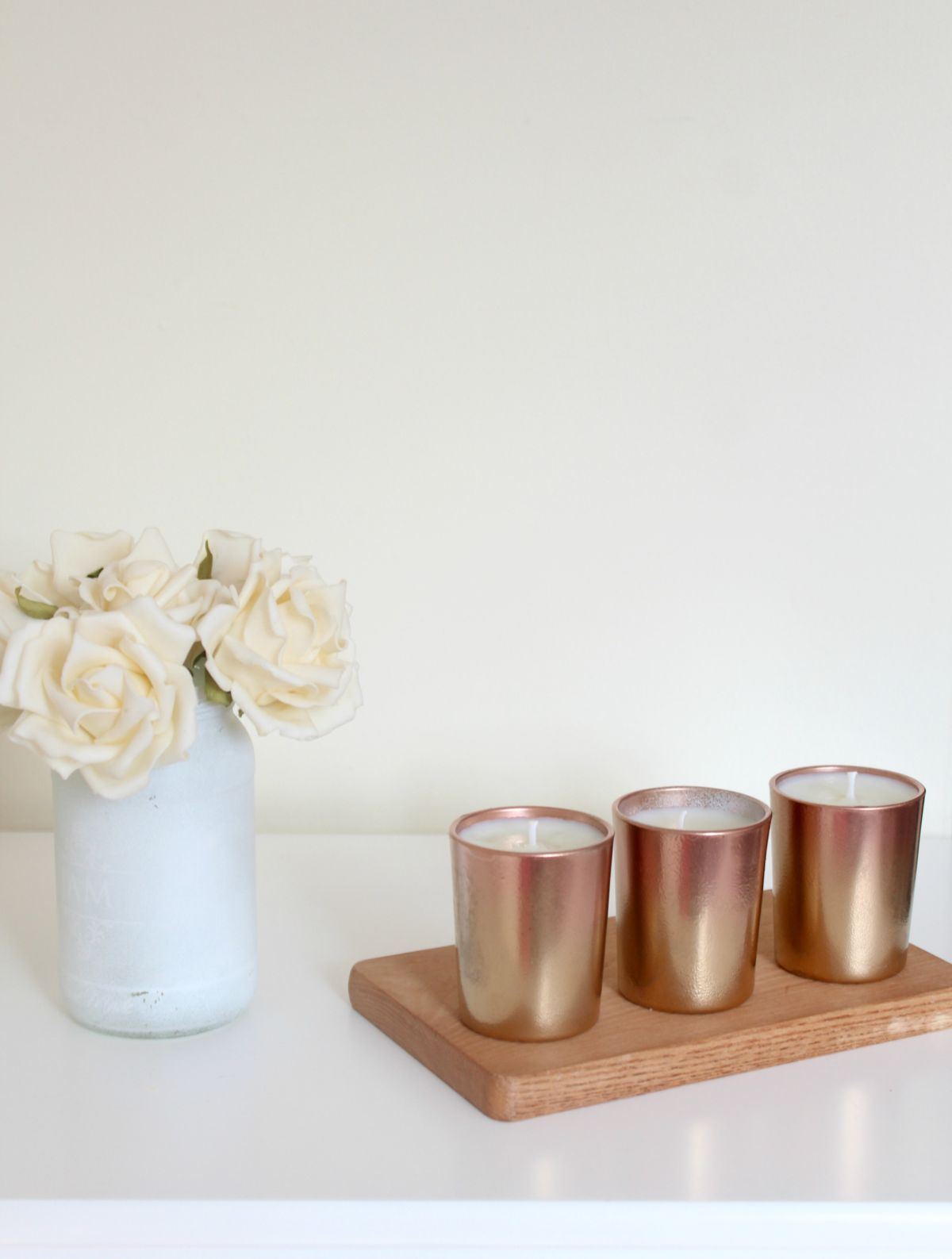 How-To-Metallic-Votives