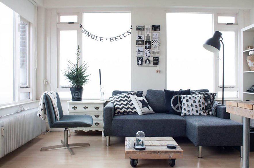 Exceptional Ikea Living Room Furniture