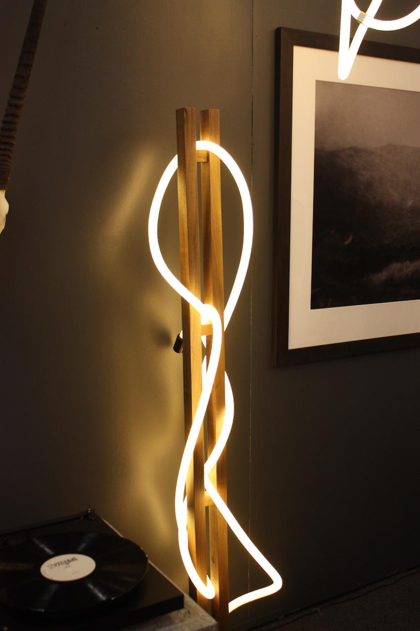 Luke lamp 1