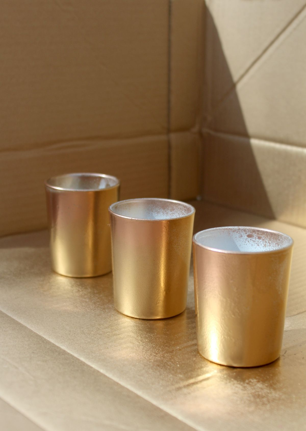 Metallic-Votives-Step-2