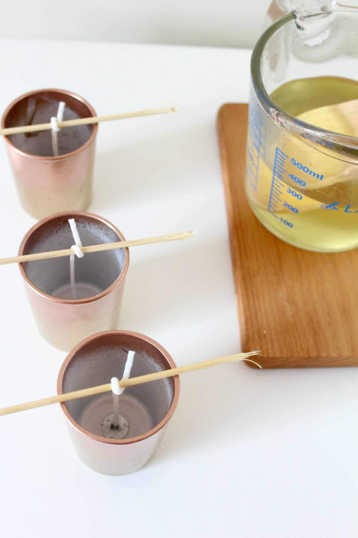 Metallic-Votives-Step-6