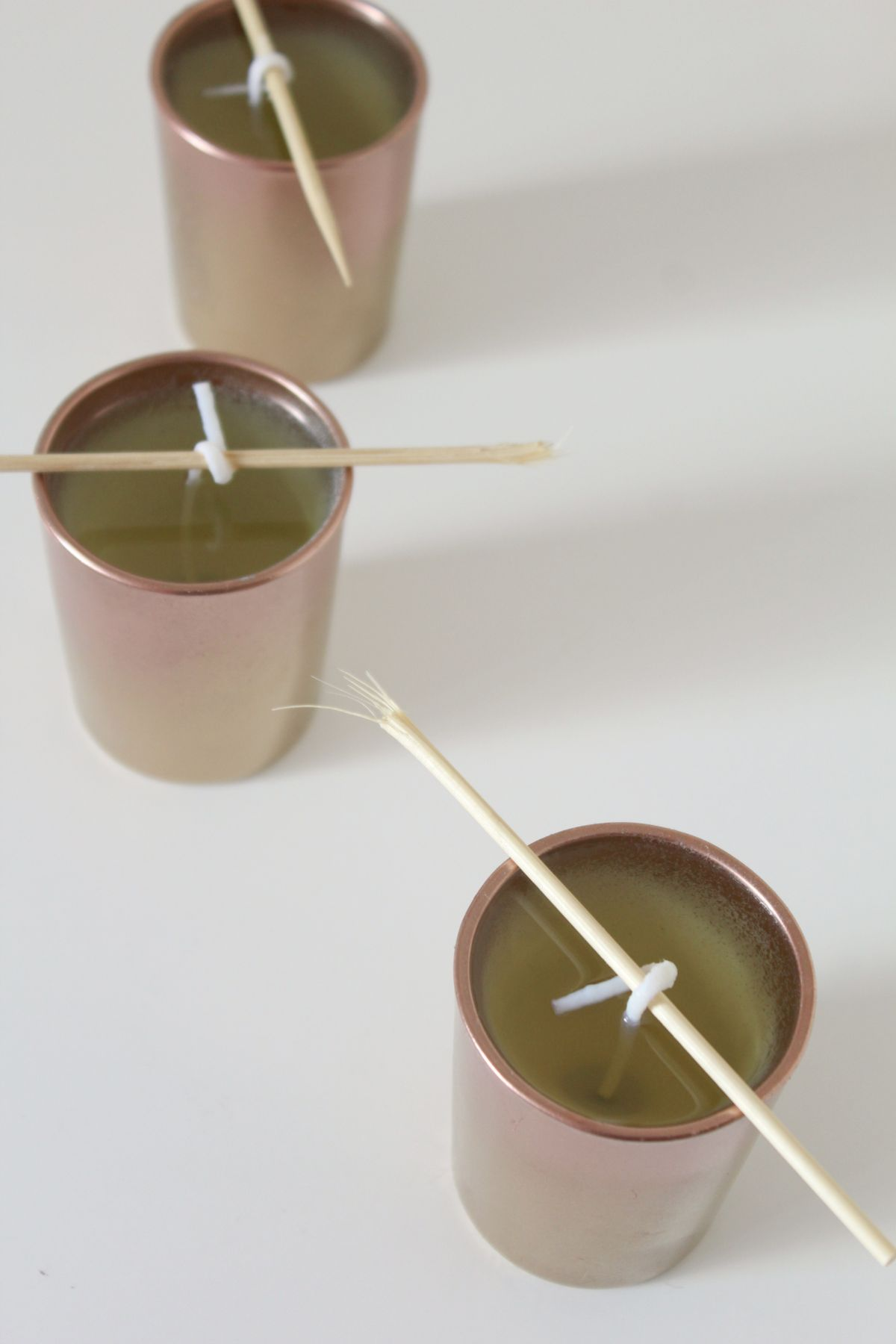 Metallic-Votives-Step-7