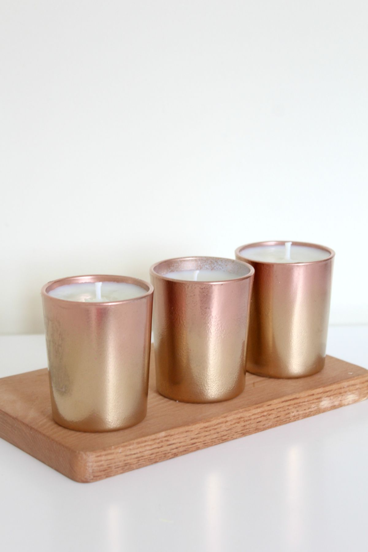 Metallic-Votives-Step-9