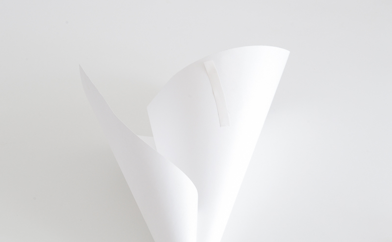 Unfold Paper