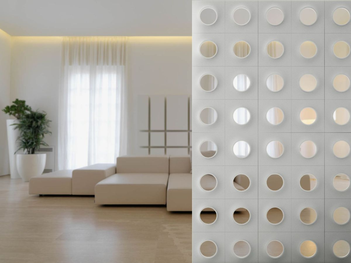 Modern Room Partitions Room Dividers That Set Boundaries In Style