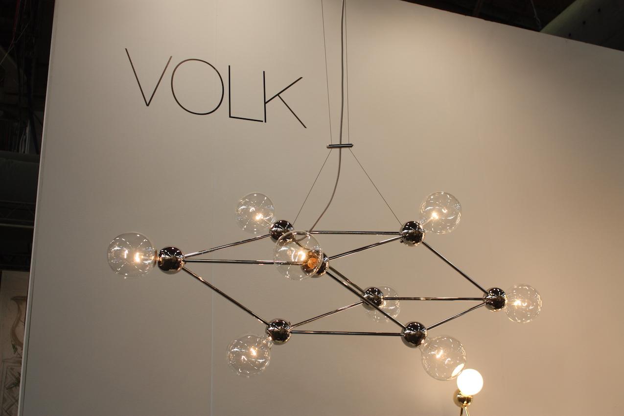 Volk Light