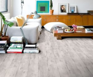 20 everyday flooring inside your home