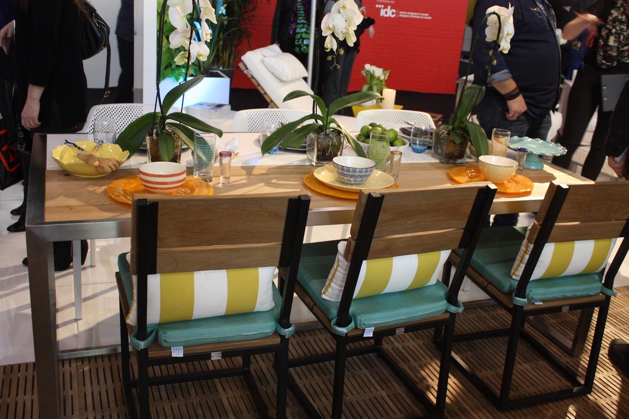 andrew richard table setting