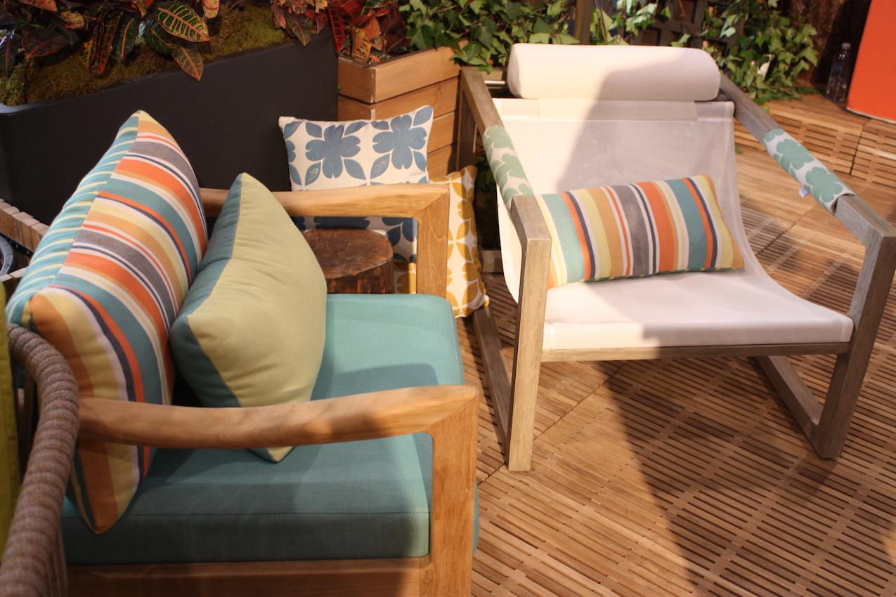 andrew richard wood chairs