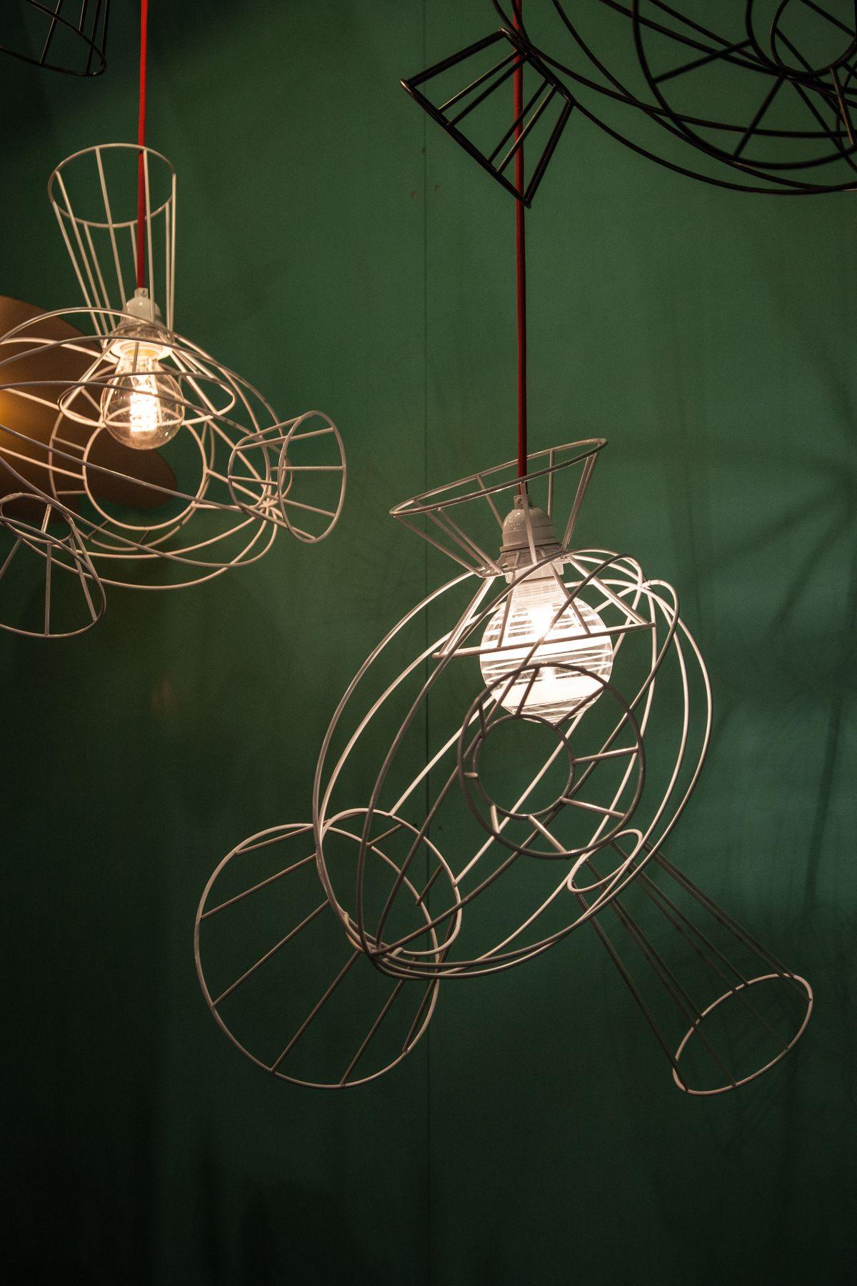 challiere wire 2
