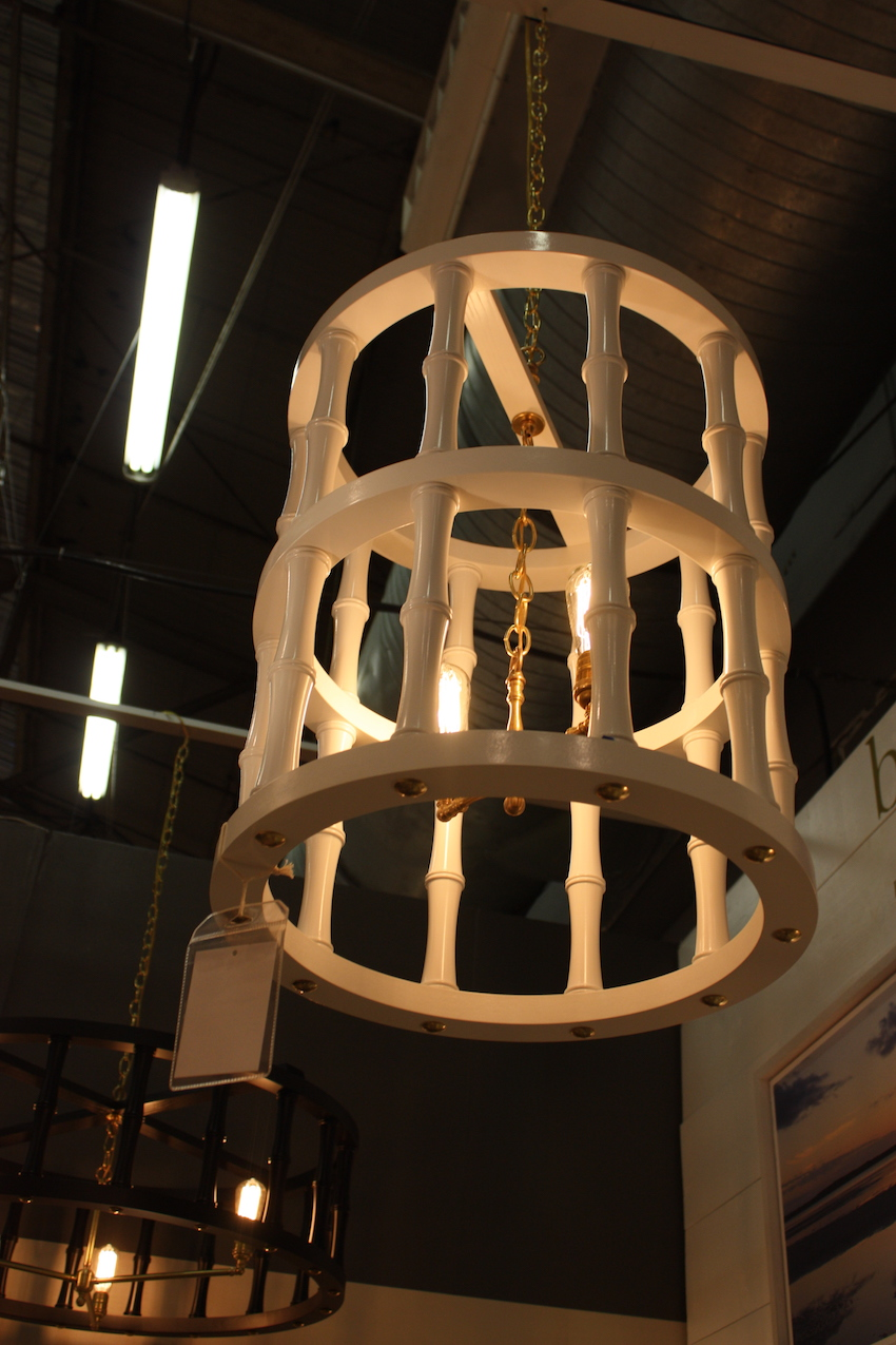 dunes and dutchess chandelier