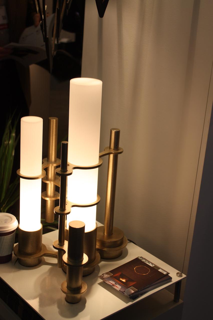 hubbardton lamp