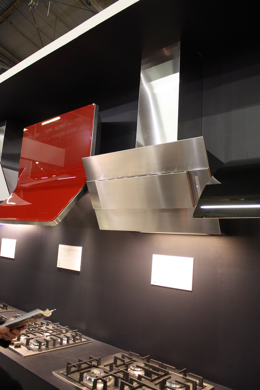 zephy stainless hood
