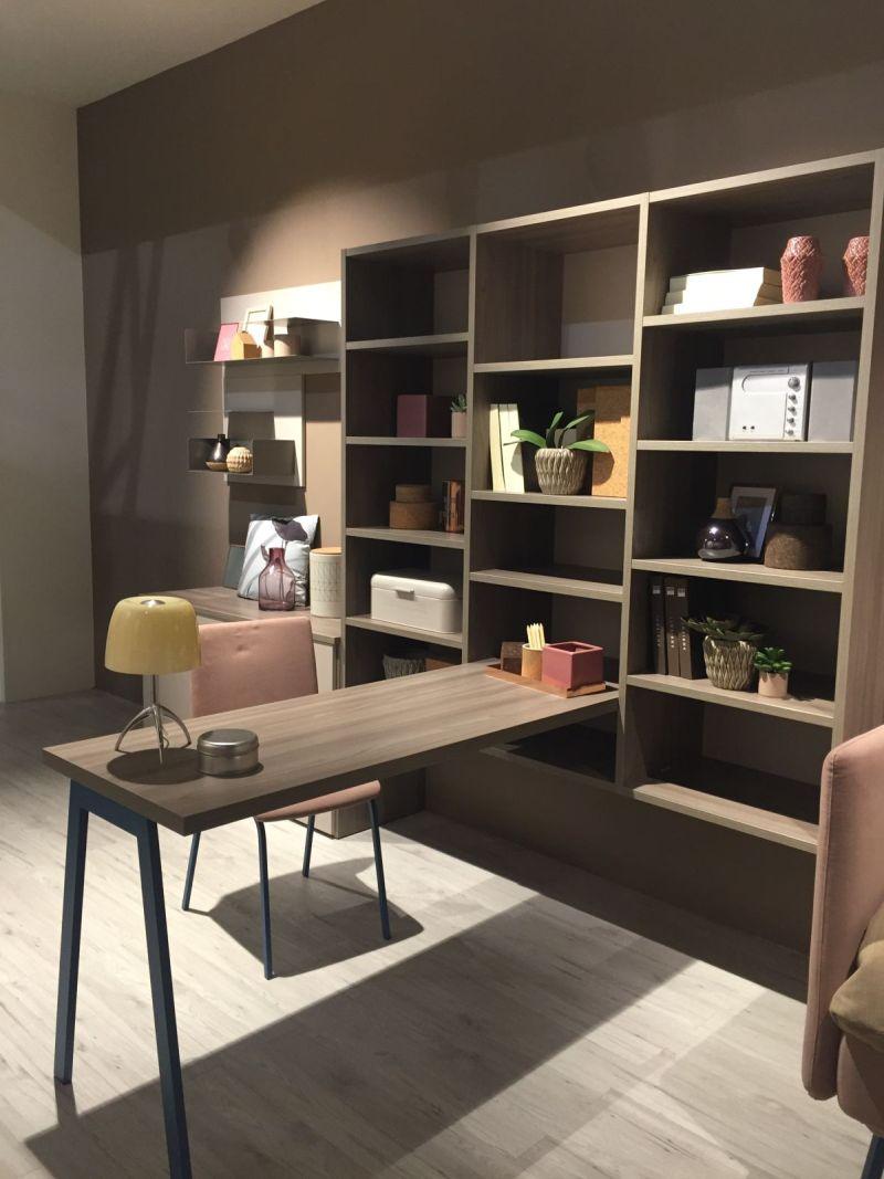 repurposed furniture for kids. Desk Area For A Teenage Bedroom Repurposed Furniture Kids