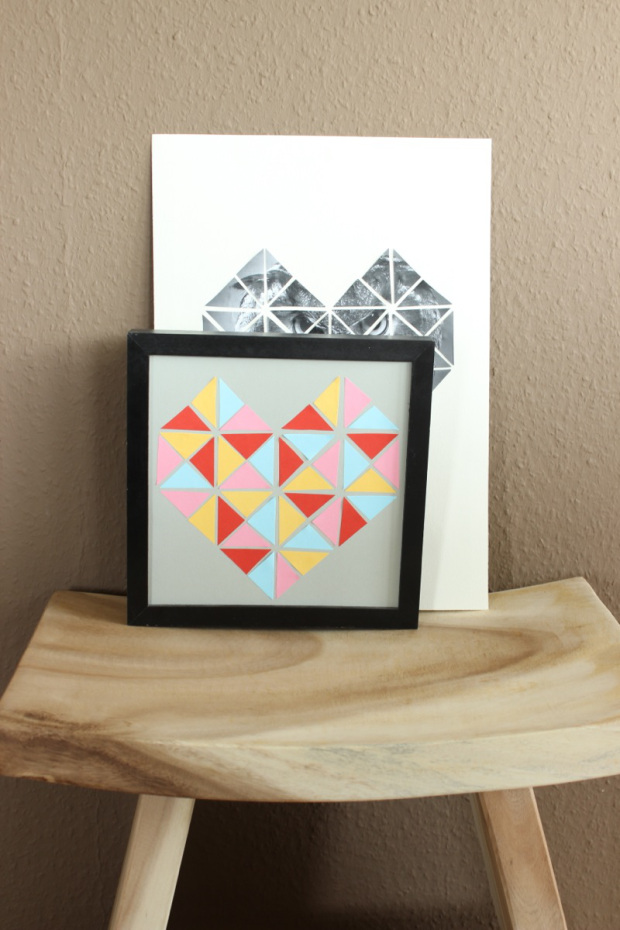 50 thoughtful gift ideas for a special mother 39 s day - Muttertagsgeschenke diy ...