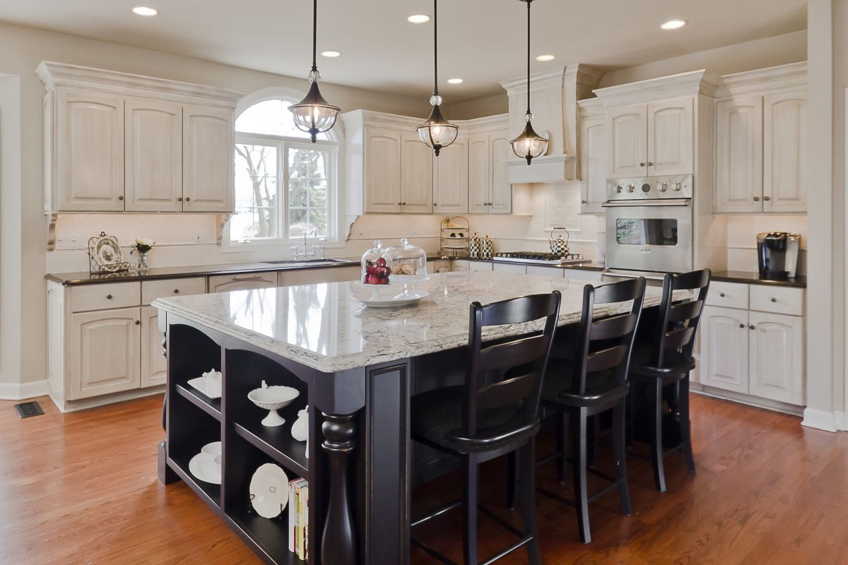 kitchen island designs these 20 stylish kitchen island designs will you 249