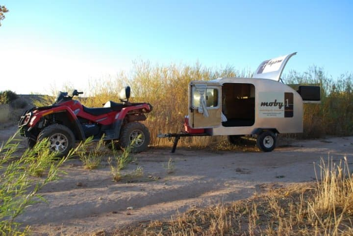 Moby1 expedition trailers 1