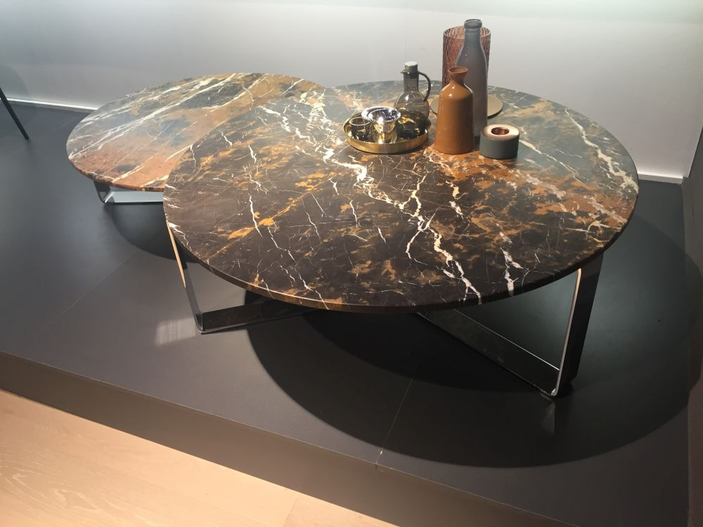 Unique Coffe Tables Mesmerizing A Selection Of Unique Coffee Tables For Revamped Living Rooms Decorating Inspiration