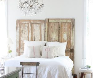 38 shabby chic home accents to revamp your home