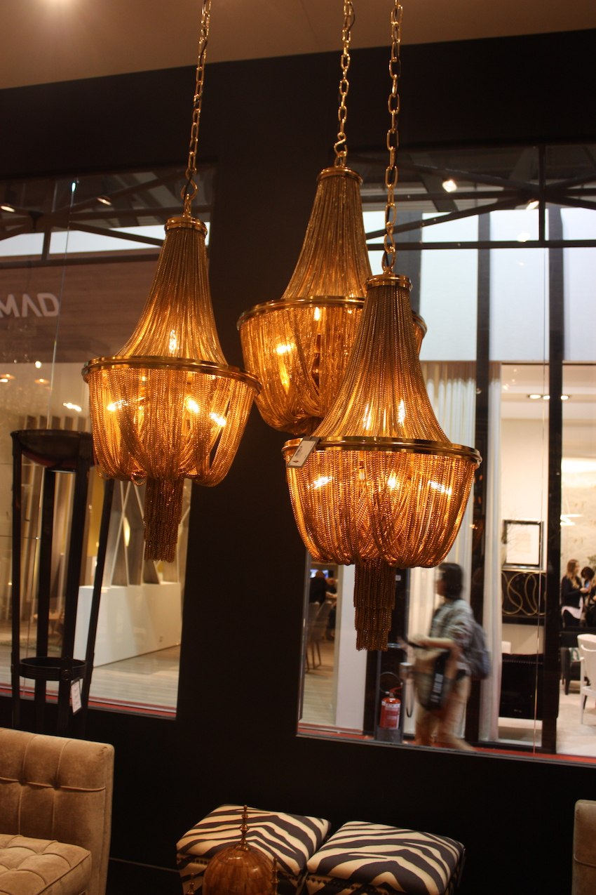 eichholz chandeliers