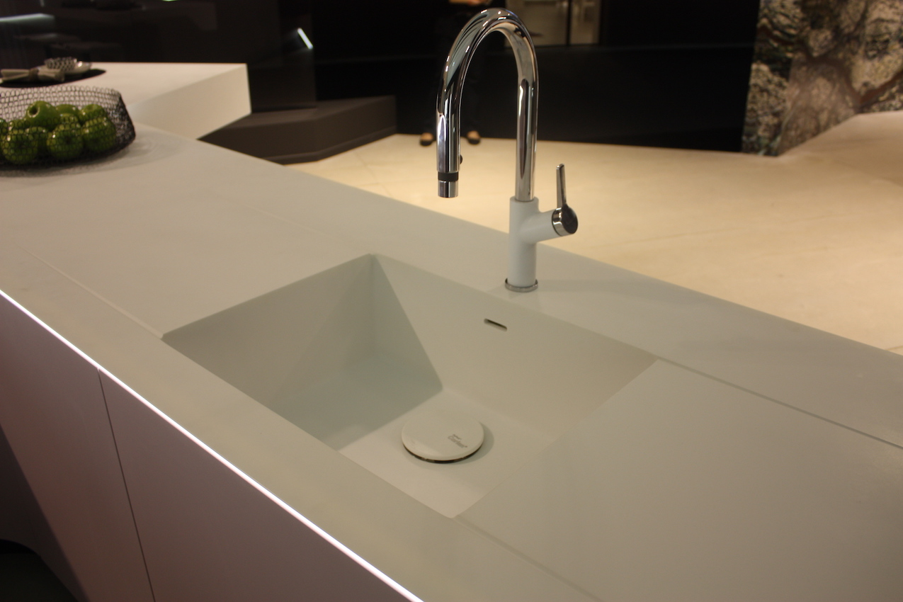 jdias white sink
