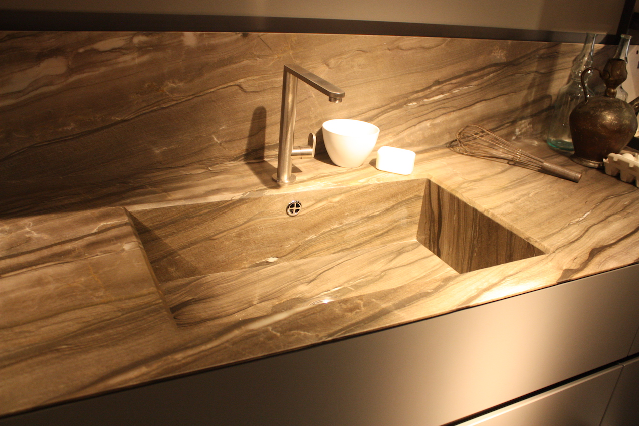 valdesign sink