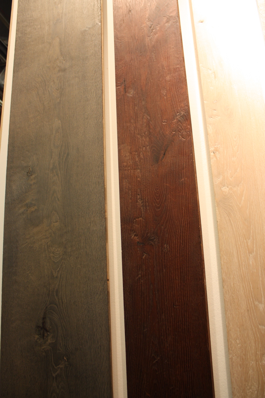 west flooring planks