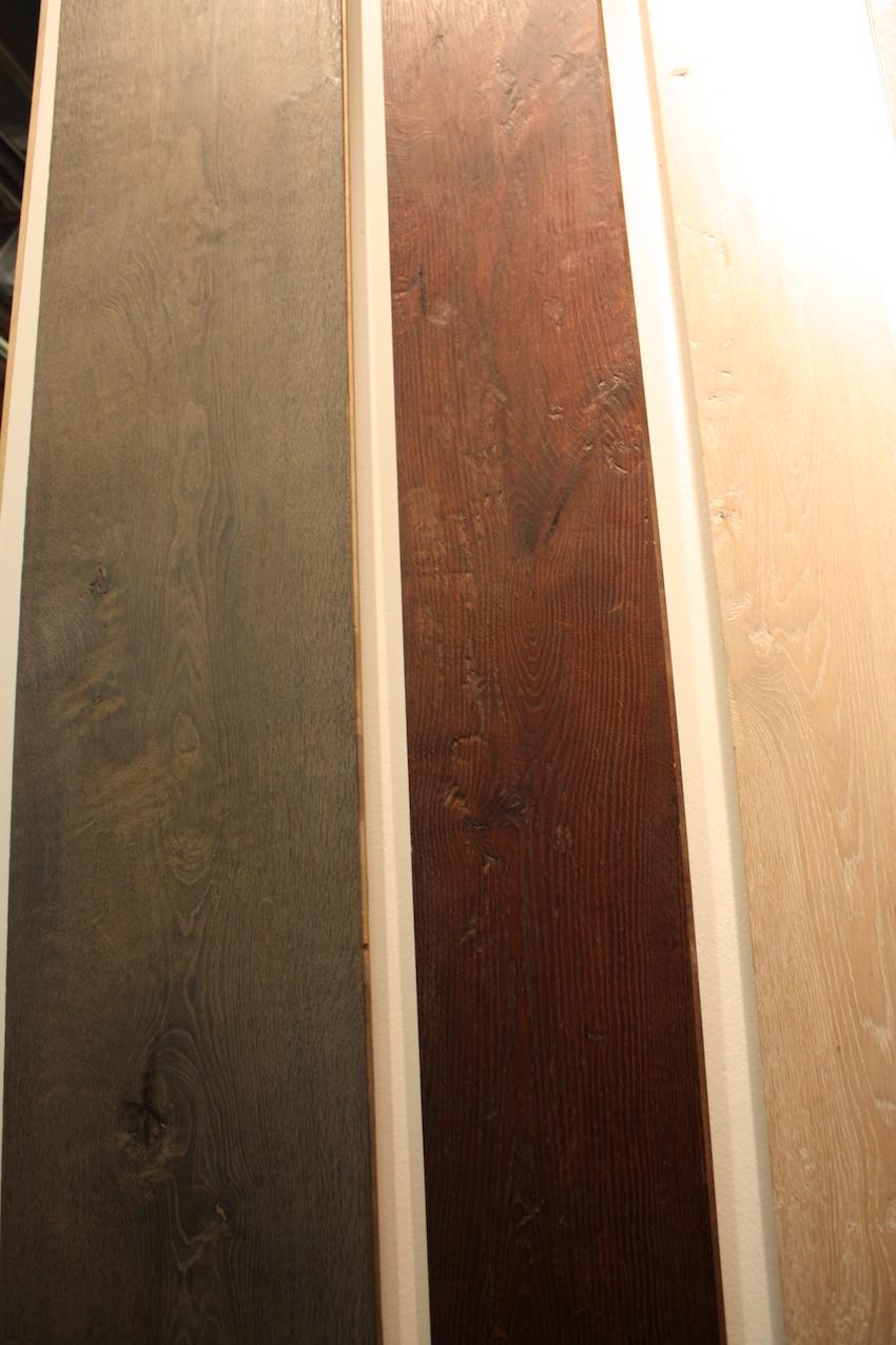 west flooring planks