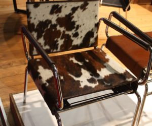 Delicieux New Dining Room Chairs Offer Style And Comfort