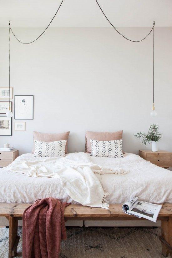 Bedside Lamps For Bedroom